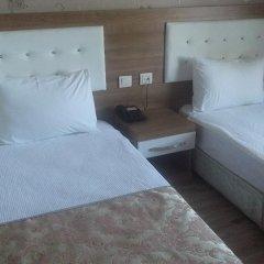 Turistik Hotel Турция, Диярбакыр - отзывы, цены и фото номеров - забронировать отель Turistik Hotel онлайн комната для гостей фото 5