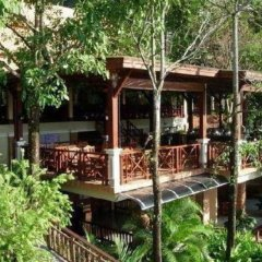 Отель Khaolak Bay Front Resort фото 7