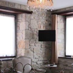 Griffon Hotel Турция, Helvaci - отзывы, цены и фото номеров - забронировать отель Griffon Hotel онлайн интерьер отеля фото 3