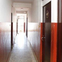 Отель Potala Непал, Катманду - отзывы, цены и фото номеров - забронировать отель Potala онлайн интерьер отеля