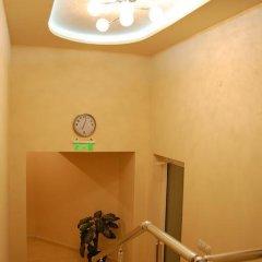 Отель Rozovata kashta Кюстендил ванная фото 2