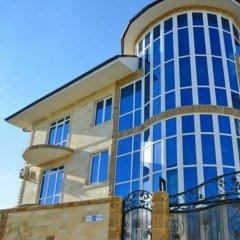 Гостиница Гостевой дом Эльмира в Сочи отзывы, цены и фото номеров - забронировать гостиницу Гостевой дом Эльмира онлайн фото 12