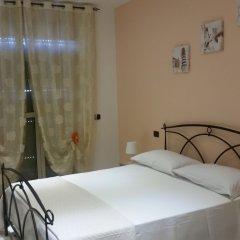 Отель BBCinecitta4YOU комната для гостей фото 2