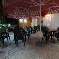 Отель Memidz Черногория, Будва - отзывы, цены и фото номеров - забронировать отель Memidz онлайн питание