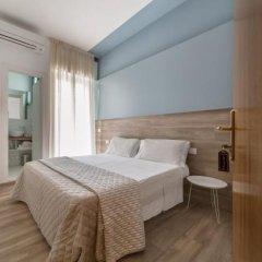 Hotel di Luigi комната для гостей фото 2