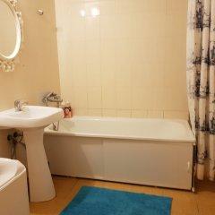 Гостиница Dom na Begovoy 4 в Москве отзывы, цены и фото номеров - забронировать гостиницу Dom na Begovoy 4 онлайн Москва ванная