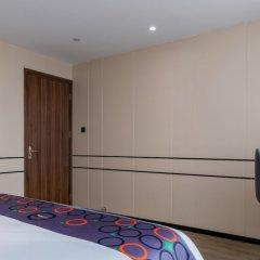 Отель One&One Residence детские мероприятия