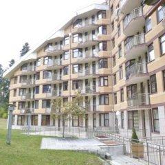 Flora Hotel - Apartments Боровец фото 3