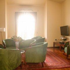 St Andrews Guest House Израиль, Иерусалим - отзывы, цены и фото номеров - забронировать отель St Andrews Guest House онлайн развлечения