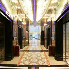 AlSalam Hotel Suites and Apartments
