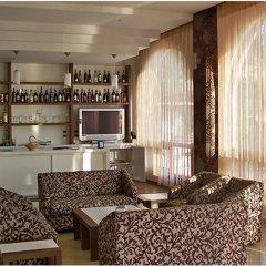 Отель Palace Lukova Албания, Саранда - отзывы, цены и фото номеров - забронировать отель Palace Lukova онлайн гостиничный бар