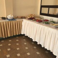 Отель Skampa Голем питание фото 2