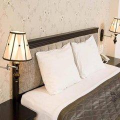 Отель Hoang Vinh Hotel Вьетнам, Хошимин - отзывы, цены и фото номеров - забронировать отель Hoang Vinh Hotel онлайн комната для гостей фото 3