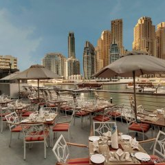 Signature Hotel Apartments & Spa пляж