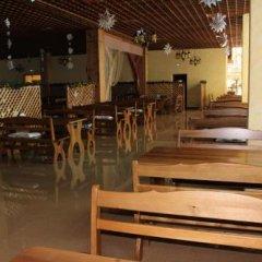 Мини-Отель Сенгилей фото 7