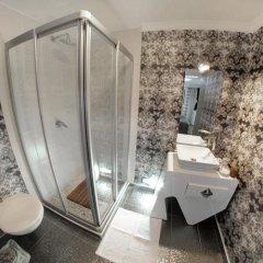 Rental House Ankara Турция, Анкара - отзывы, цены и фото номеров - забронировать отель Rental House Ankara онлайн ванная фото 2