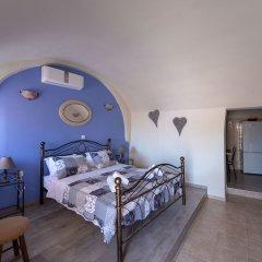 Отель Galini House OId Town комната для гостей фото 3