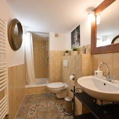 Отель Victus Apartamenty - Lozano Сопот фото 11
