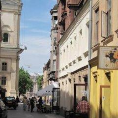 Апартаменты в центре Львова Львов фото 2