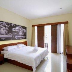 New Garden View Resort In Bali Indonesia From 33 Photos Reviews Zenhotels Com