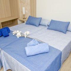 Отель Apartamentos Maribel комната для гостей фото 5