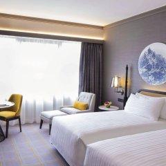 Отель Grand Lapa, Macau комната для гостей фото 4