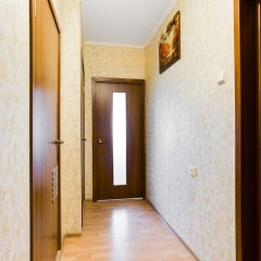 Апартаменты Apartments Moscow North интерьер отеля фото 3