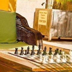 Отель Altamont West Hotel Ямайка, Монтего-Бей - отзывы, цены и фото номеров - забронировать отель Altamont West Hotel онлайн детские мероприятия