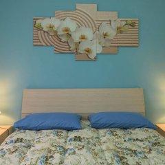 Отель Casa Claudia Италия, Монтекассино - отзывы, цены и фото номеров - забронировать отель Casa Claudia онлайн комната для гостей фото 5