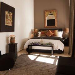 Отель Dar Kleta Марокко, Марракеш - отзывы, цены и фото номеров - забронировать отель Dar Kleta онлайн комната для гостей фото 3