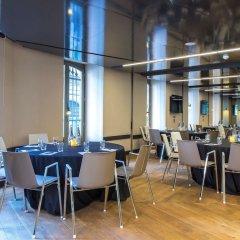 Отель Radisson Blu Hotel, Madrid Prado Испания, Мадрид - 3 отзыва об отеле, цены и фото номеров - забронировать отель Radisson Blu Hotel, Madrid Prado онлайн помещение для мероприятий