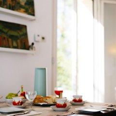 Отель SoloQui B&B Италия, Зеро-Бранко - отзывы, цены и фото номеров - забронировать отель SoloQui B&B онлайн в номере