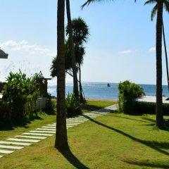 Апартаменты Coconut Bay Penthouse Apartment Ланта пляж фото 2