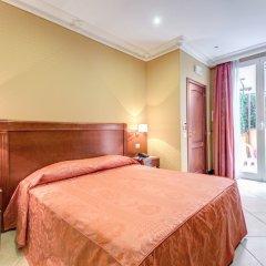 Отель Artorius Италия, Рим - 1 отзыв об отеле, цены и фото номеров - забронировать отель Artorius онлайн комната для гостей фото 4