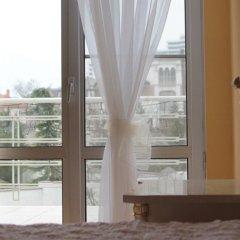 Гостиница Аркадиевский Украина, Одесса - 5 отзывов об отеле, цены и фото номеров - забронировать гостиницу Аркадиевский онлайн фото 2