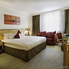 Courthouse Hotel комната для гостей фото 3