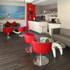 Hotel Piccinelli гостиничный бар