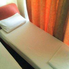 Oasis Hotel Турция, Мармарис - отзывы, цены и фото номеров - забронировать отель Oasis Hotel онлайн комната для гостей фото 4