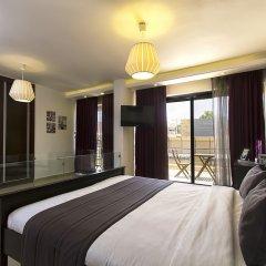 Отель Villa Naya Branch 1 Couple Paradise Иордания, Солт - отзывы, цены и фото номеров - забронировать отель Villa Naya Branch 1 Couple Paradise онлайн фото 4