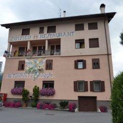Отель B&B Leonardi Италия, Монклассико - отзывы, цены и фото номеров - забронировать отель B&B Leonardi онлайн фото 14