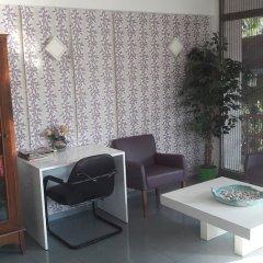 Highlife Apartments Турция, Мармарис - 1 отзыв об отеле, цены и фото номеров - забронировать отель Highlife Apartments онлайн