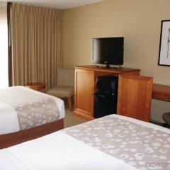 Отель La Quinta Inn & Suites by Wyndham Minneapolis Bloomington W США, Блумингтон - отзывы, цены и фото номеров - забронировать отель La Quinta Inn & Suites by Wyndham Minneapolis Bloomington W онлайн фото 2