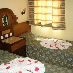 Maxwell Holiday Club Hotel Мармарис спа