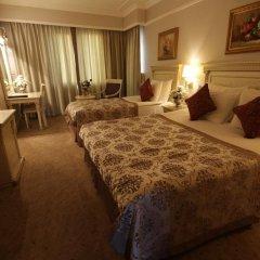 Demir Hotel Турция, Диярбакыр - отзывы, цены и фото номеров - забронировать отель Demir Hotel онлайн фото 5