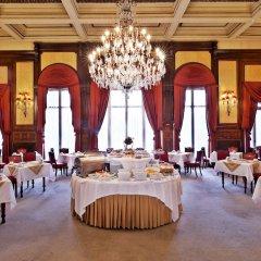 Отель Avenida Palace фото 2