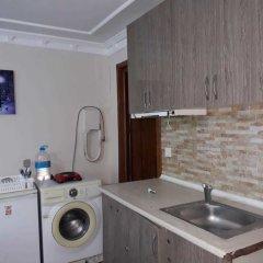 Отель Kumpo House Medium в номере фото 2