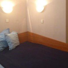 Отель Amethyst Болгария, София - отзывы, цены и фото номеров - забронировать отель Amethyst онлайн детские мероприятия фото 2