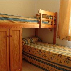 Отель Aparthotel Sa Mirada детские мероприятия фото 2