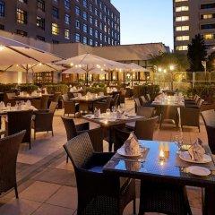Отель InterContinental AMMAN JORDAN Иордания, Амман - отзывы, цены и фото номеров - забронировать отель InterContinental AMMAN JORDAN онлайн фото 20