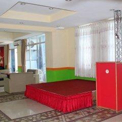 Отель Palagya Hotel Непал, Катманду - отзывы, цены и фото номеров - забронировать отель Palagya Hotel онлайн комната для гостей фото 2